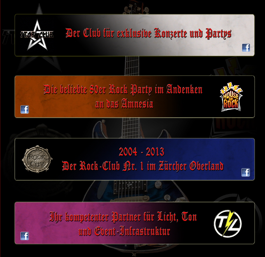 Rock-City_HORP_Star Club Thunder